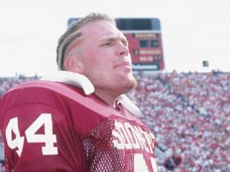 boz, the4519, oklahoma sooners, college football
