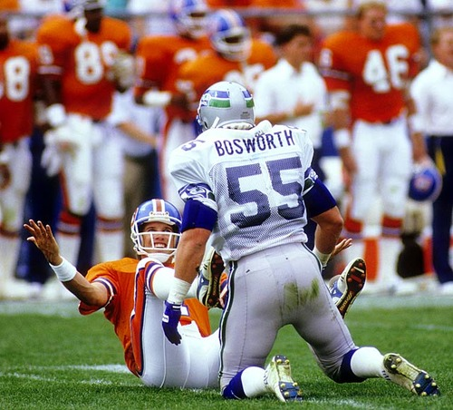elway, boz, seattle seahawks, denver broncos, nfl, the4519