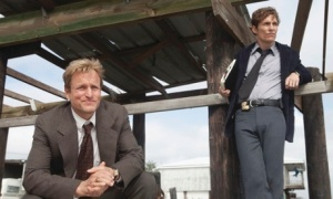 true detective, wooderson, hbo, the4519